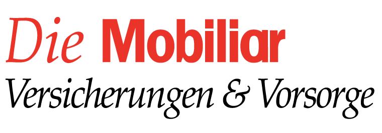 Die_Mobiliar1